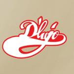 D'Lujo