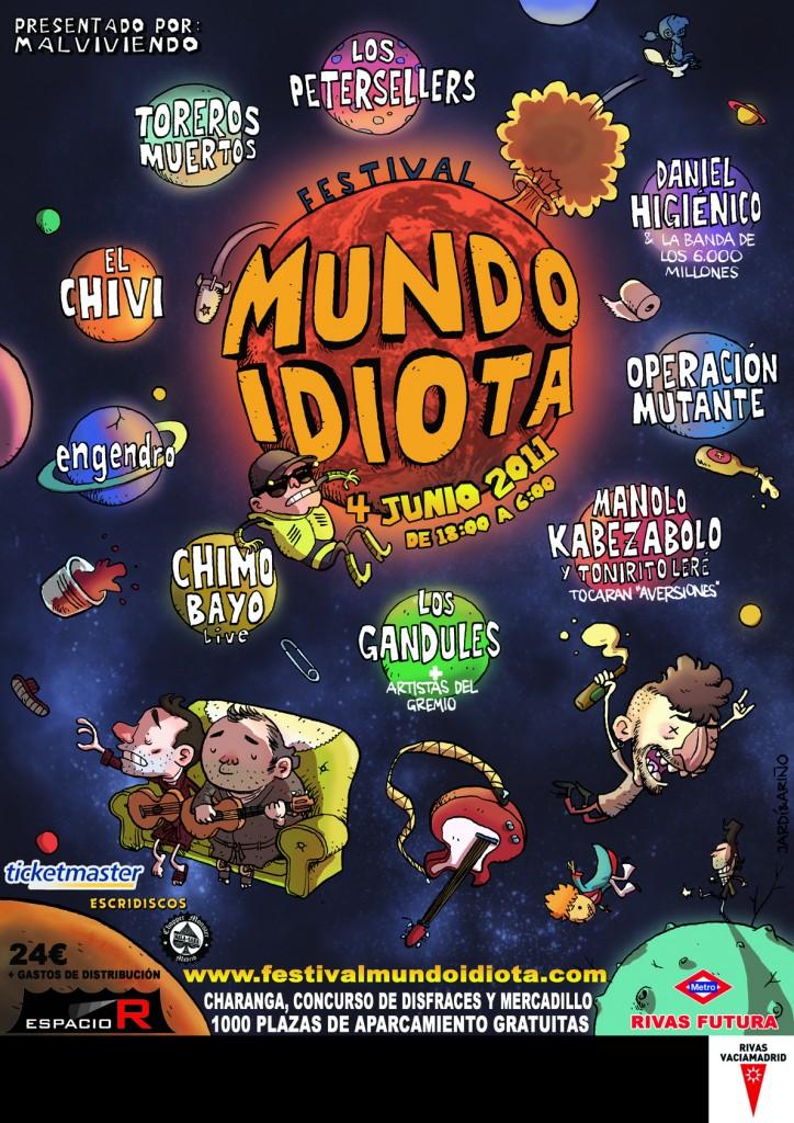 cartelmundoidiota2011ultimo-1