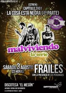 frailes-3x01-429-x-600