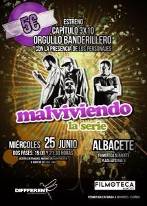 Albacete cartel (429 x 600)