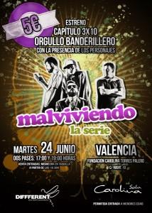 Valencia cartel (429 x 600)